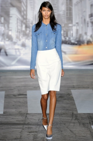 DKNY-Spring-2013-Collection-5