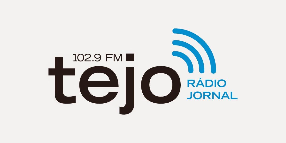 Tejo Radio Jornal