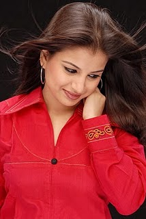Bangladeshi+Model+and+Actress+Farhana+Nisho007