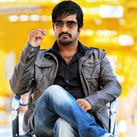 NTR'S BAADSHAH  TELUGU MOVIE AUDIO MP3 SONGS FREE DOWNLOADS