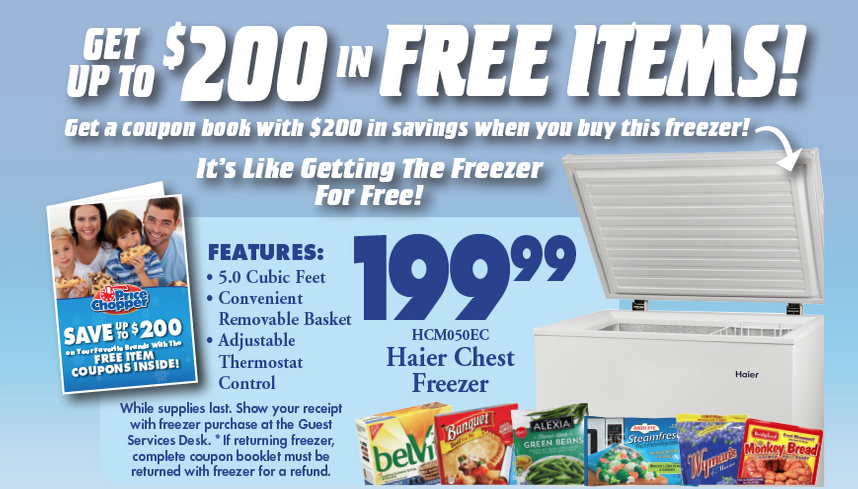http://www.pricechopper.com/savings/frozen-food-month?utm_source=Informz&utm_medium=Email&utm_campaign=Informz