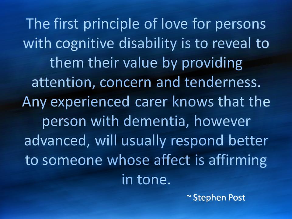 Quote Compassionate Care