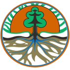 logo baru kementerian lingkungan hidup dan kehutanan