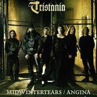 [2001] - Midwintertears/Angina