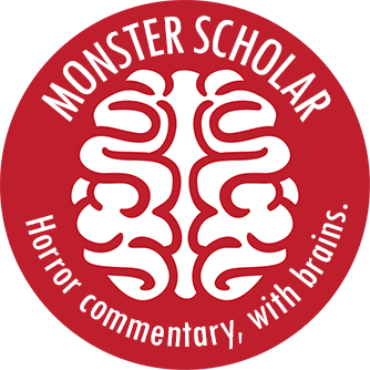 Monster Scholar