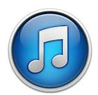 iTunes 2015 (32-bit) Free Download Latest Version
