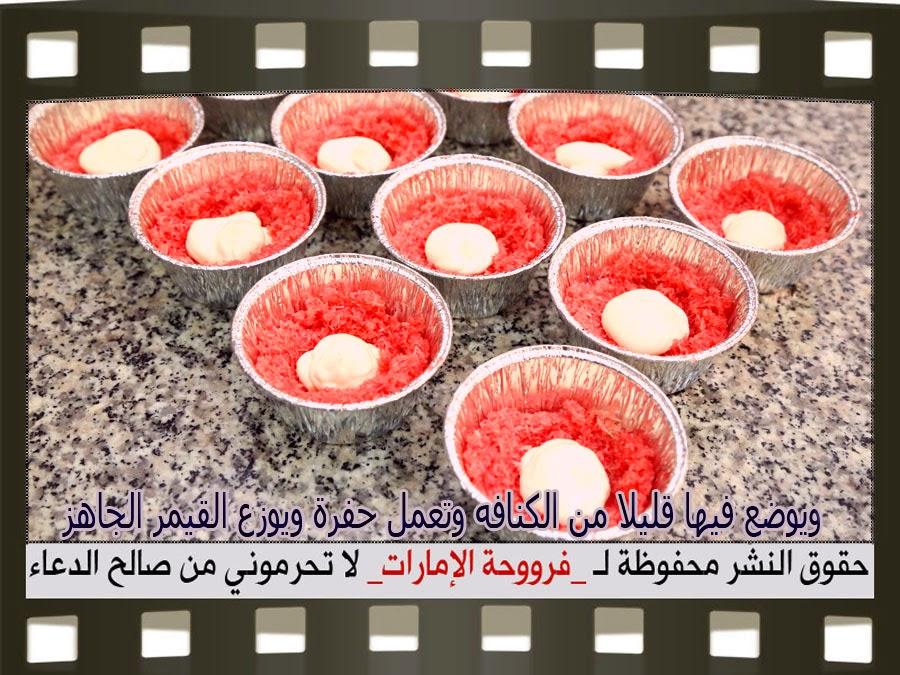 http://3.bp.blogspot.com/-nr-zhi3VzSw/VN8xKDdTSZI/AAAAAAAAHec/GRuDTsTHxKQ/s1600/12.jpg