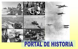 portal historia universal
