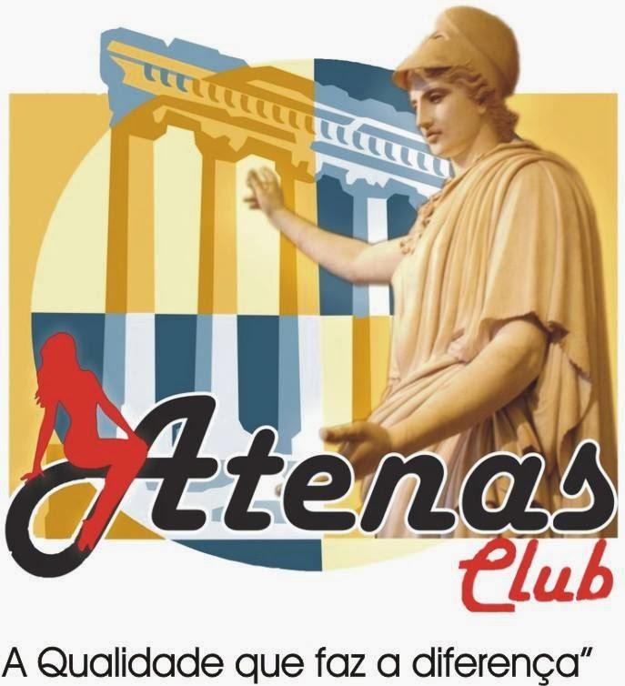 Atenas Club