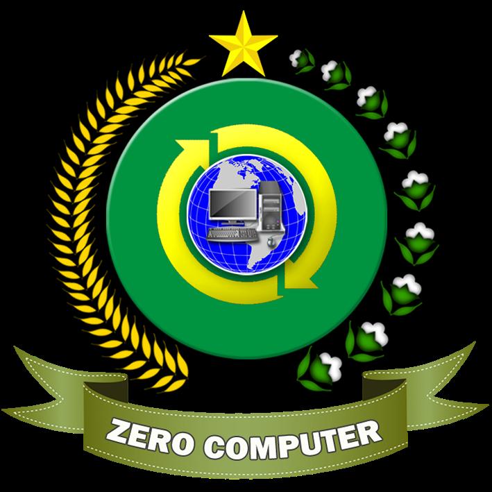 LKP ZERO COMPUTER AMBARAWA