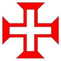 A Ordem de Cristo