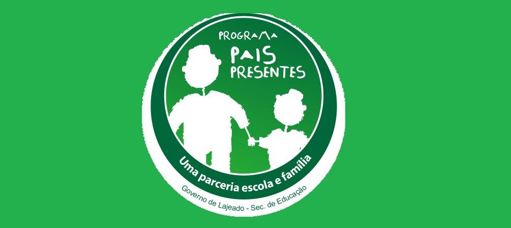 Programa Pais Presentes