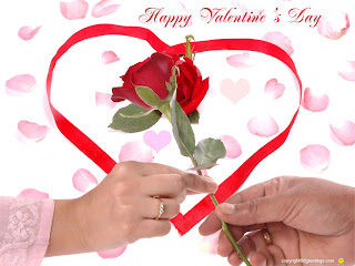 HAPPY VALENTINE'S DAY-2012 , KAVITHALU, MESSAGES, SMS IN ENGLISH TO PROPOSE YOUR LOVE BY MANAKAVITALU ON IMAGES AND PHOTOS