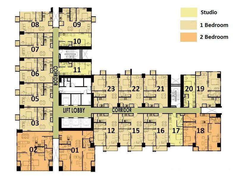 Kroma+Tower+floorplan.jpg