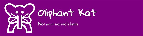 Oliphant Kat