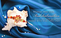Raksha Bandhan eCards