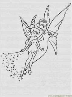 tinkerbell uncolored.jpg