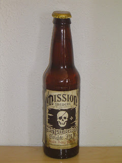 Http Missionbrewery Com Tours