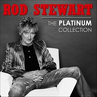 Rod_Stewart--Music_Collection-2001-TAiP