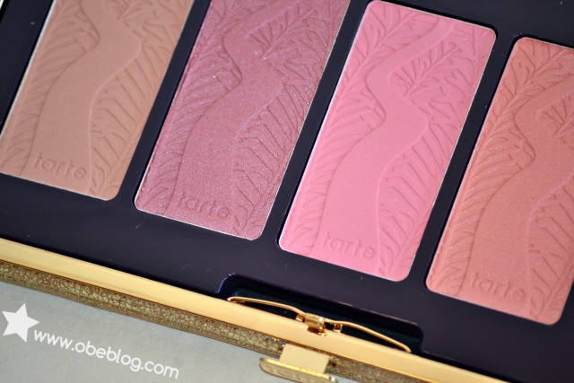 Pin_Up_Girl_Amazonian_Clay_12_Hour_Blush_Palette_Review_Photos_Swatches_02