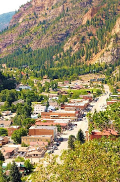 Ouray Colorado 006