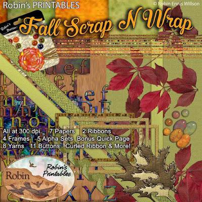 http://robinwillsondesigns.com/product/fall-scrapnwrap/