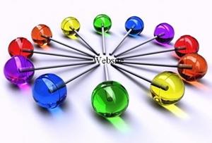 cara mudah mendapatkan backlink dari pr 9,tips mudah mendapatkan backlink berkualitas,gratis backlink pr 9,automatic backlink free backlink gratis pr 9,pr 8