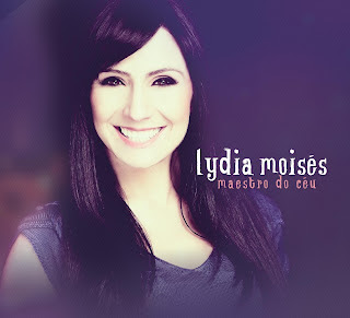 http://3.bp.blogspot.com/-nrDes8pyUuU/UF8iXUVTUXI/AAAAAAAAElo/0Rfx7hKb5TA/s1600/Maestro-do-Ceu-Lydia-Moises.jpg
