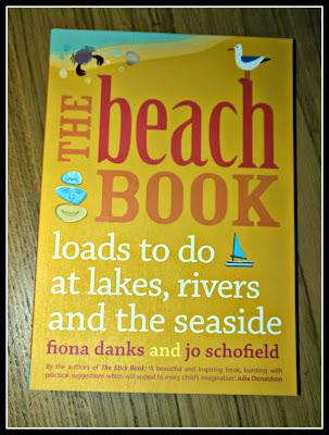 beach, holiday ideas