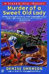 http://thepaperbackstash.blogspot.com/2007/12/murder-of-sweet-old-lady-by-denise.html