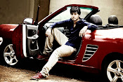 Sundeep Kishan Stylish Photo Shoot-thumbnail-1