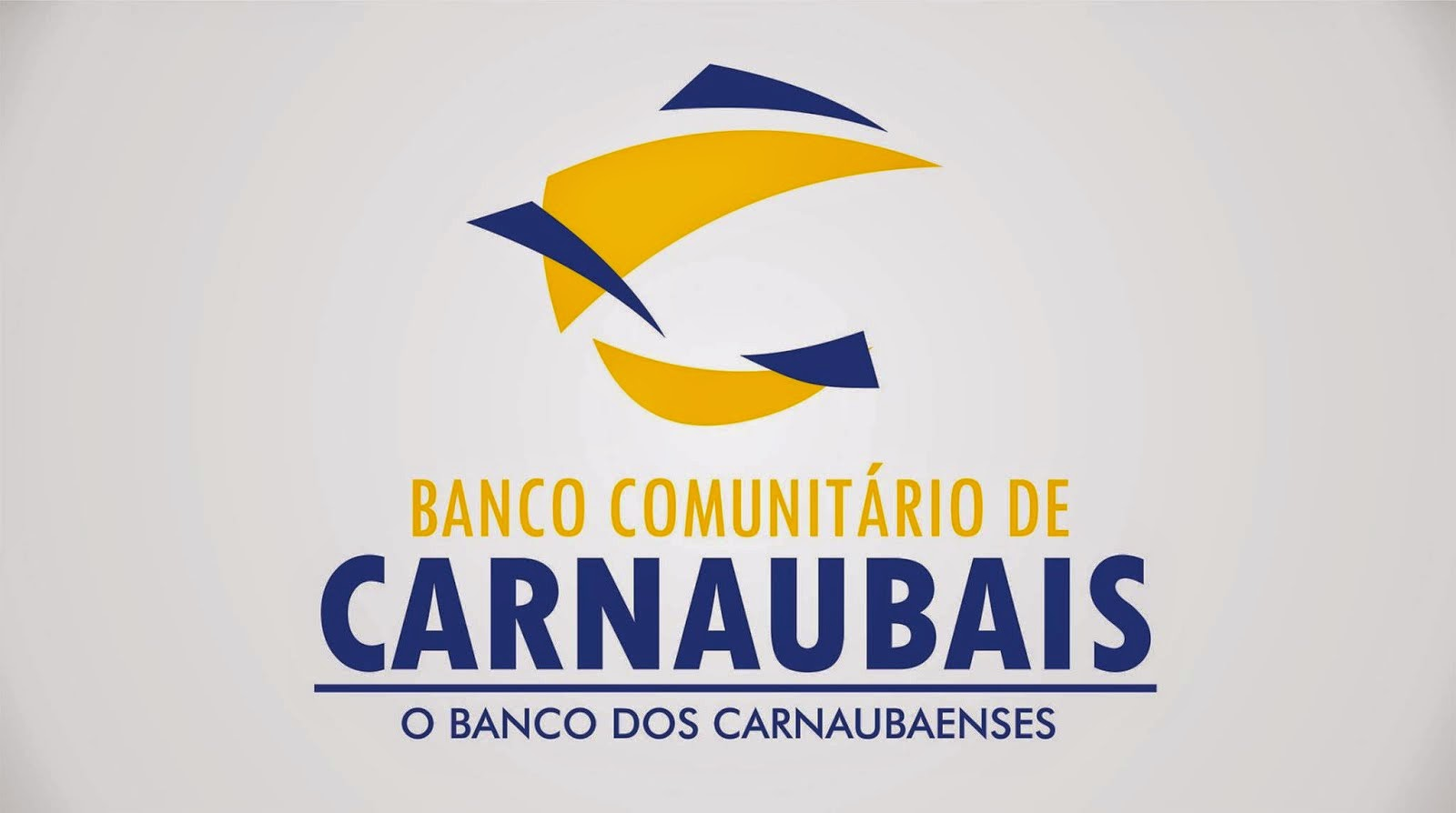 Banco Comunitário de Carnaubais
