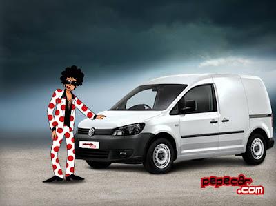 Grandes beneficios de alquilar tu coche con Pepecar
