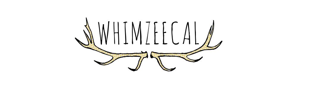 Whimzeecal