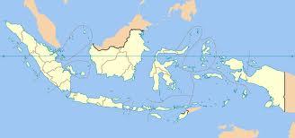 Nama-nama Provinsi di Indonesia (Lengkap)