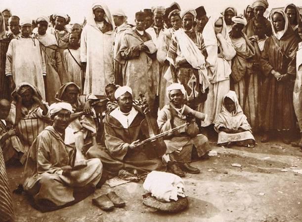 التراث الشفهي, الثقافة العربية, التراث الشفهي بالعالم العربي, المأثورات الثفافية, التراث الشفوي, التراث الشفوي بالعالم العربي, المثقف العربي