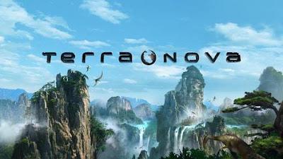 Terra_Nova