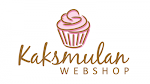 KAKSMULAN WEBSHOP