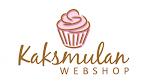 KAKSMULAN WEBSHOP