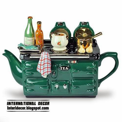 Unique Tea Kettles ~ Unique tea kettle and teapots the best collection