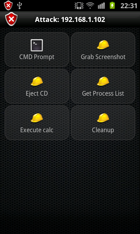 Android network toolkit скачать на андроид