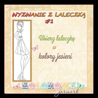 http://kolorowyjarmark.blogspot.com/2015/09/ubierz-laleczke-w-kolory-jesieni.html