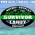 EDITORIAL: Survivor: Lahuy?