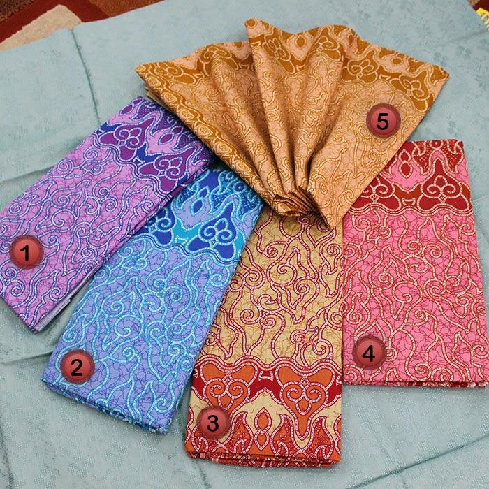 Batik Cirebon - Bagi dunia nama batik memang sudah tidak terdengar asing  lagi fb2cd2b91b