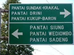 Tips Mencari Partner Wisata