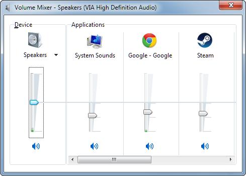DJ Forensics: Analysis of Sound Mixer Artifacts
