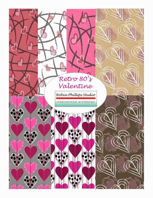 http://www.robinphillipsstudio.com/store/product/digital-paper-pack-retro-80s-valentine/