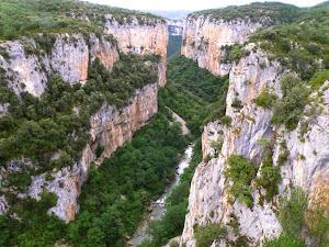 Mis montes de Navarra