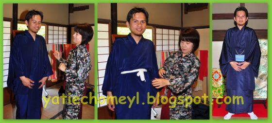 http://3.bp.blogspot.com/-nrQqeMRiW7A/Tfmh7kX1mrI/AAAAAAAALO0/fjqJU7tD_r4/s1600/blog3.jpg