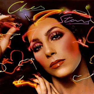 'Stars' by Cher